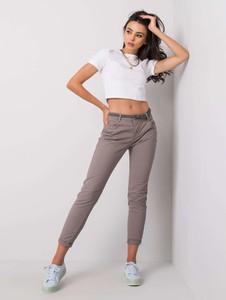 Spodnie Sheandher.pl w stylu casual