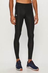 Spodnie sportowe Under Armour w sportowym stylu