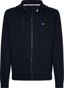 Bluza Tommy Sport