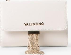 Torebka Valentino matowa na ramię