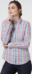 Koszula brookshire z długim rękawem
