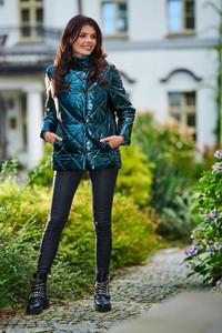 Kurtka Awama krótka w stylu casual