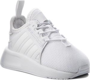 Półbuty dziecięce Adidas