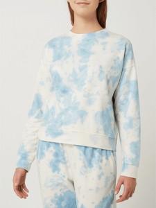 Niebieska bluza Jake*s Casual