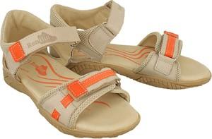 Buty dziecięce letnie RenBut