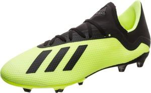 Buty sportowe Adidas Performance w sportowym stylu