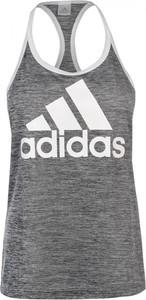Top Adidas
