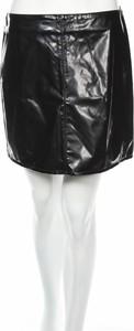 Spódnica Topshop mini