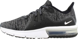 Buty nike air max sequent 3 922884-001