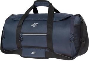 2d916011c600e torby sportowe 4f - stylowo i modnie z Allani