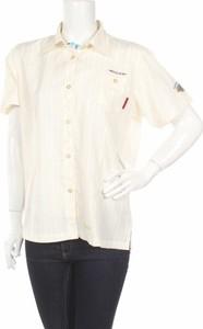 Koszula Exxtasy w stylu casual