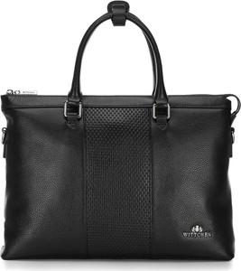 c3776c4495b54 torba kuferek a4 - stylowo i modnie z Allani