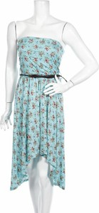 Sukienka Iris mini