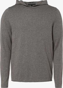 Sweter Drykorn z kaszmiru