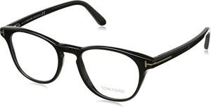 74ce79ecaeca Okulary damskie Tom Ford