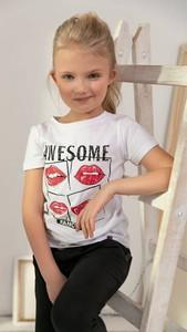 Bluzka dziecięca All For Kids