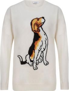 Sweter Max & Co. z kaszmiru