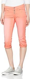 Spodnie q/s designed by - s.oliver