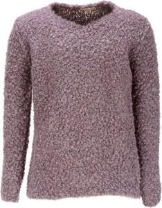 Sweter Gucci