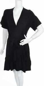 Sukienka Michael Kors z dekoltem w kształcie litery v