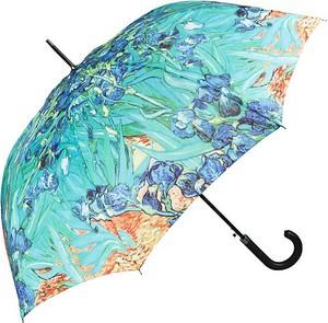 Parasol Von Lilienfeld