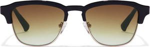 Okulary damskie Hawkers