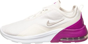 Sneakersy Nike sznurowane z płaską podeszwą