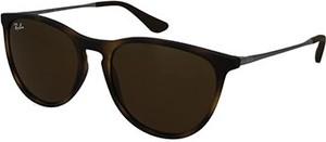 Ray-Ban Ray Ban 9060S 700673 Okulary przeciwsłoneczne dziecięce