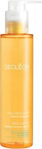 Decléor Aroma Cleanse Oczyszczający olejek micelarny 150ml