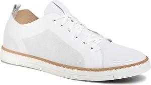 Sneakersy GINO ROSSI - Taimer MPU329-390-0580-1100-T 00