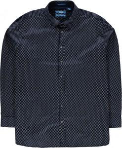 Koszula D555