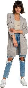 Sweter MOE