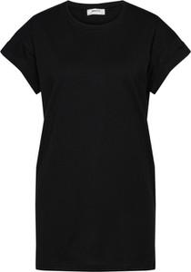 T-shirt Moss Copenhagen