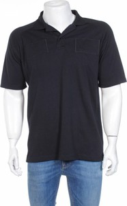 T-shirt Papini