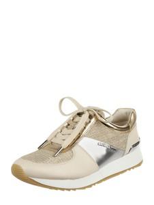 c0ecf67d93acb Sneakersy Michael Kors na koturnie