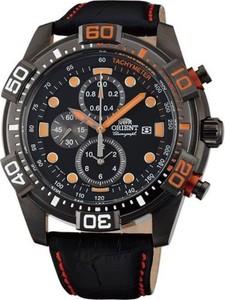 Zegarek Orient FTT16003B0 SPORTS DOSTAWA 48H FVAT23%