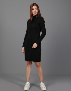 Sukienka Giorgio Di Mare w stylu casual