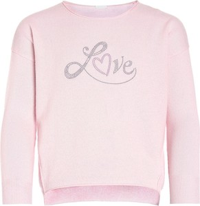 Sweter Delicate Love