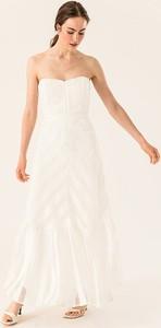Sukienka Ivy & Oak na ramiączkach z dekoltem w kształcie litery v