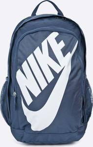 Niebieski plecak męski Nike Sportswear