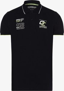T-shirt Ocean Cup