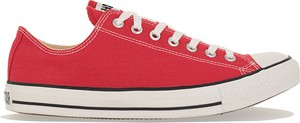 Converse Chuck Taylor All Star Ox M9696