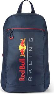 Plecak Red Bull Racing F1 Team