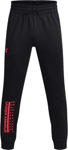 Spodnie Under Armour