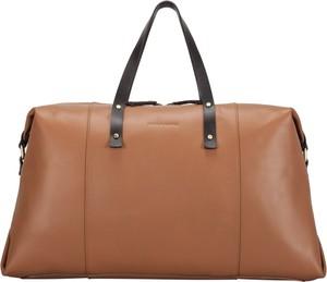 f17002174e421 torba męska zara. - stylowo i modnie z Allani