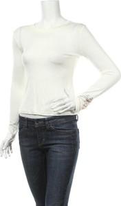 Bluzka Grifflin z długim rękawem w stylu casual