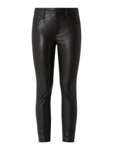 Czarne spodnie Daydream