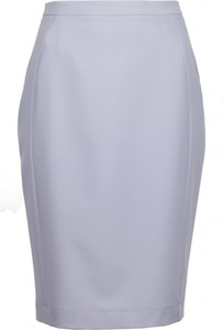 Spódnica VISSAVI