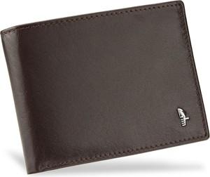 4439cbcd848ea portfel męski kraków - stylowo i modnie z Allani