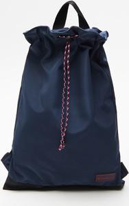 37b92c67d4084 house plecaki - stylowo i modnie z Allani